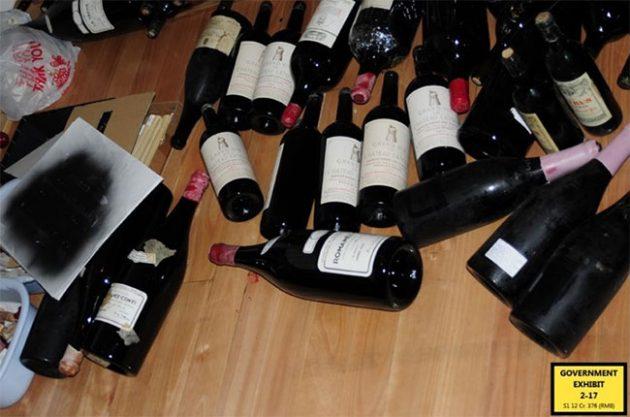 vinfuskare